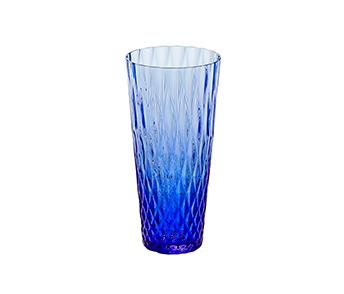 アスールタンブラーM(コバルトブルー) AZL-7CB$