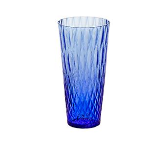 アスールタンブラーL(コバルトブルー) AZL-9CB$