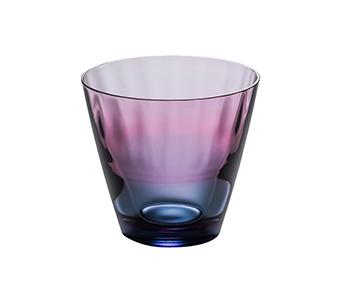 ビコロック(ワイン/インディゴ) BCO-16WRig$
