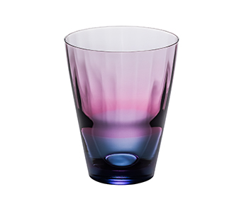 ビコタンブラー(ワイン/インディゴ) BCO-9WRig$
