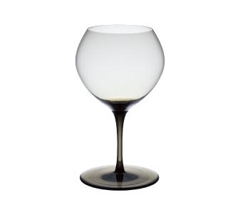 ブエノ ワイン(カーボン) BUE-34CN$