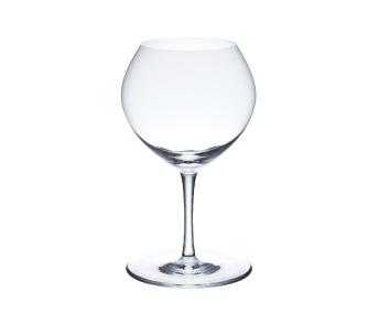 ブエノ ワイン(クリアー) BUE-34W$