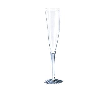 ヘレン シャンパン(S) HN-28$