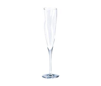 ヘレン シャンパン(M) HN-40$