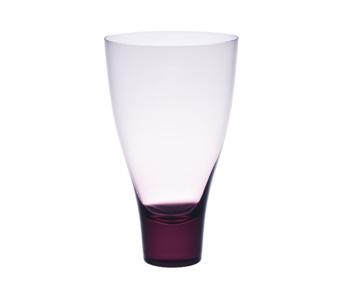 リリオ タンブラー(ワイン) LRO-10WR$