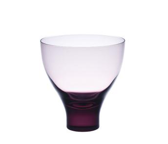 リリオ オールド(ワイン) LRO-16WR$
