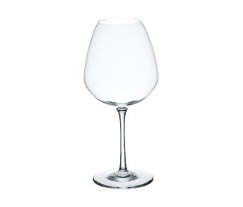 フォーワイン ワイン TAW-331W$