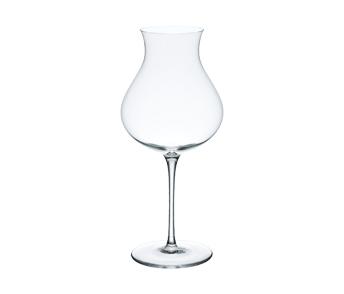 フォーワイン ワイン TAW-332W$