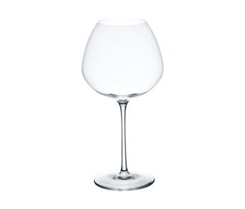 フォーワイン ワイン TAW-333W$